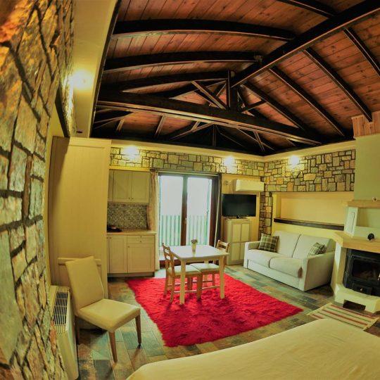 http://winter1a.hotel-sites.bookoncloud.com/wp-content/uploads/sites/92/2016/02/DSC_1007-540x540.jpg