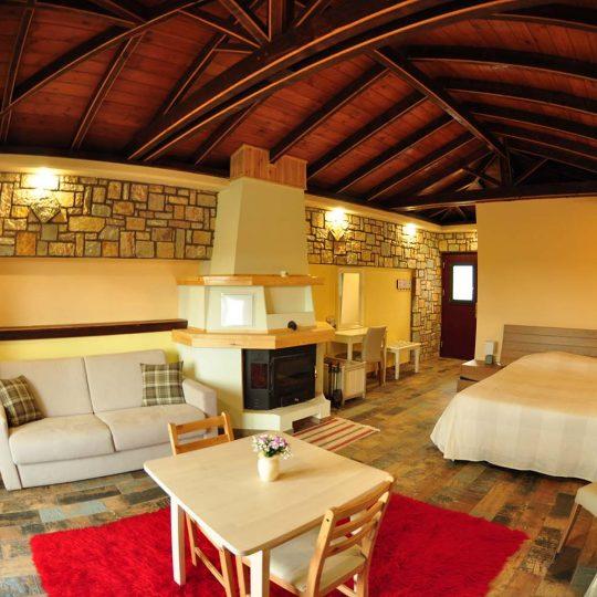 http://winter1a.hotel-sites.bookoncloud.com/wp-content/uploads/sites/92/2016/02/DSC_1008-540x540.jpg