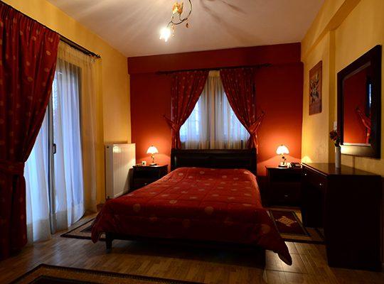 http://winter1a.hotel-sites.bookoncloud.com/wp-content/uploads/sites/92/2016/02/DSC_9909_resize-540x400.jpg