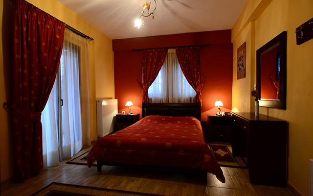 http://winter1a.hotel-sites.bookoncloud.com/wp-content/uploads/sites/92/2016/02/DSC_9909_resize.jpg