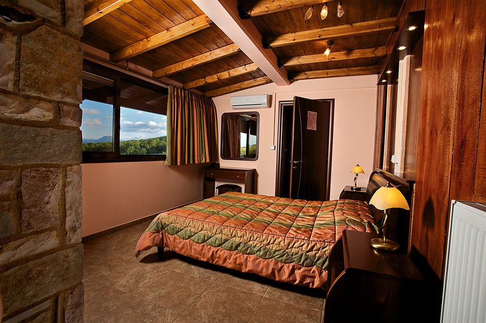 http://winter1a.hotel-sites.bookoncloud.com/wp-content/uploads/sites/92/2016/02/junior-suite-1.jpg
